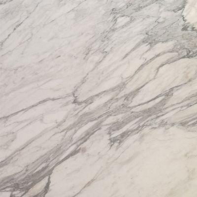 Calacata Carrara