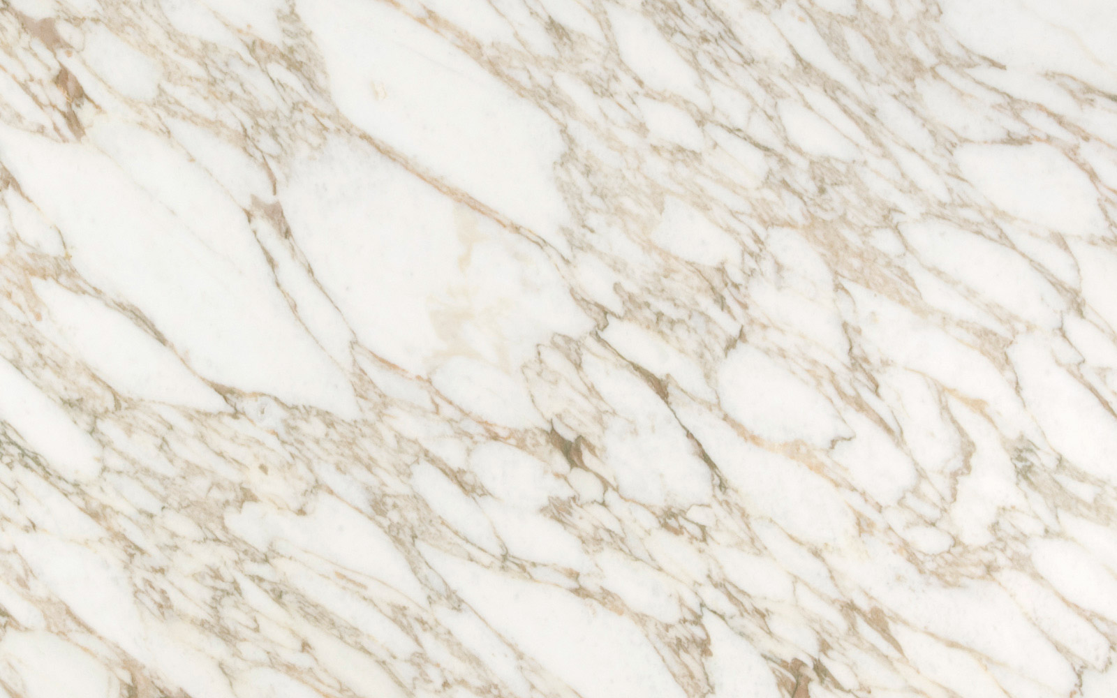 Calacatta Vagli Marble - Italian Marble - Byblos Stone