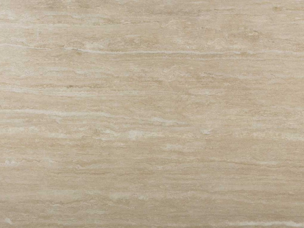 Travertino romano classico travertine beige byblos stone for Travertino romano