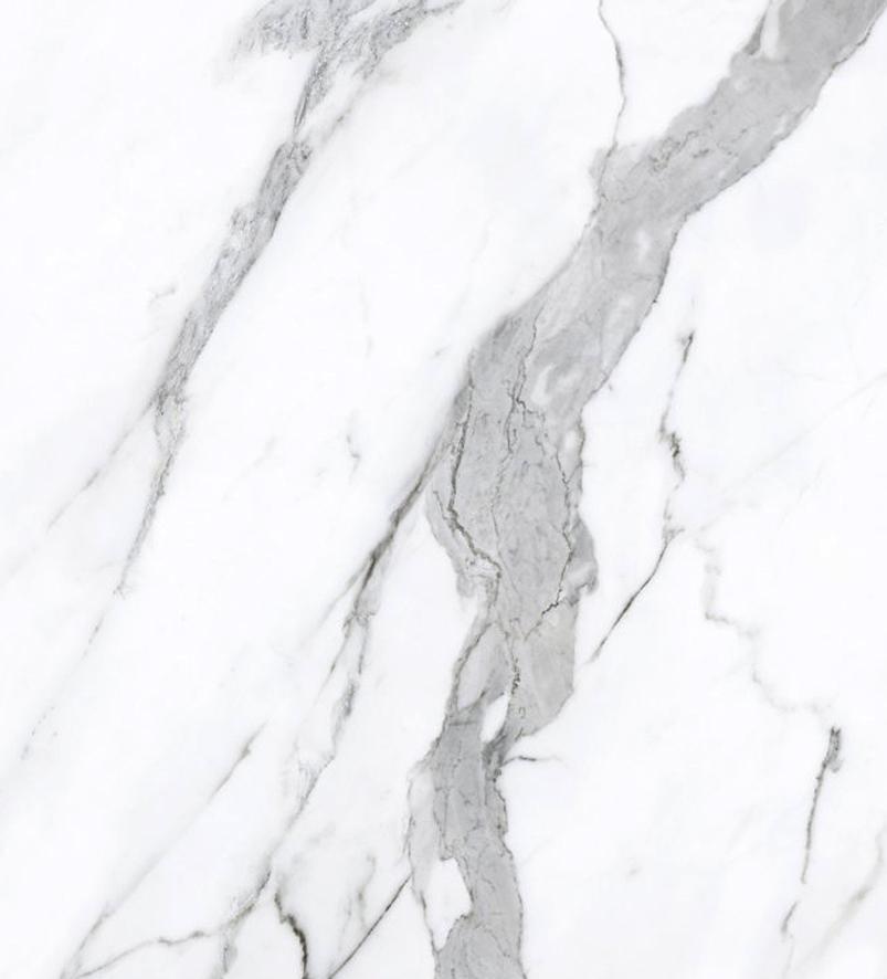 Byblos Stone Srl Blocchi Lastre Lavorati In Marmo