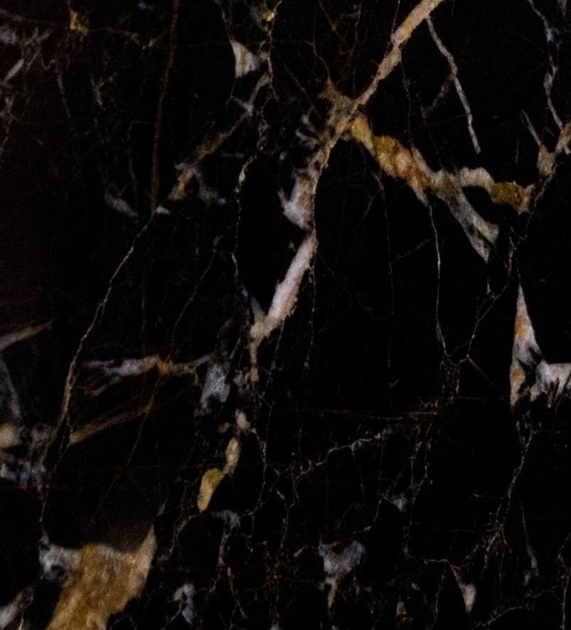 Marmo Nero Saint Laurent Marmo Nero Byblos Stone